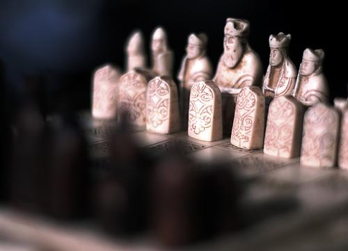 "Datos de la imagen: ""LESSON #3: ON STARTING SMALL"", de theshanghaieye, extraída de Flickr. http://www.flickr.com/photos/60179192@N00/246360813"