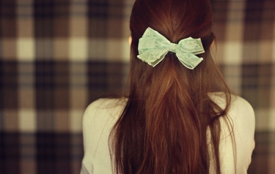 bow-cute-girl-hair-ribbon-Favim.com-85722