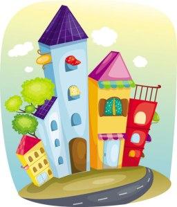 Imagen extraída de: http://www.imagui.com/a/dibujo-de-casitas-infantiles-T6ep7bknn
