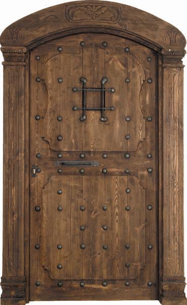 Propuesta de escritura la puerta palabritis aguda for Puertas grandes antiguas