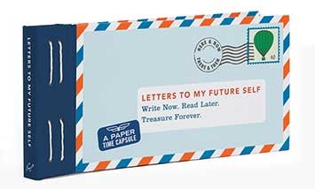 9781452125374_letters-to-my-future-self_large