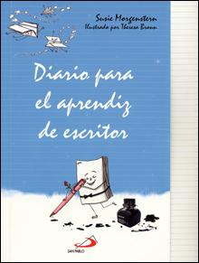 Diario para el aprendiz de escritor