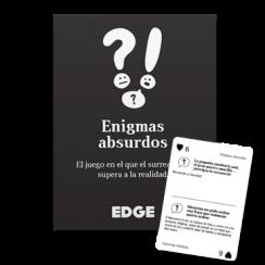 enigmas-absurdos