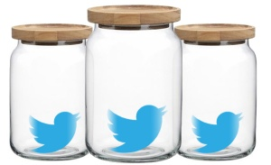 Twitter jarras